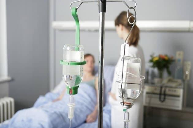 Лейшманиоз: симптомы, диагностика, лечение
